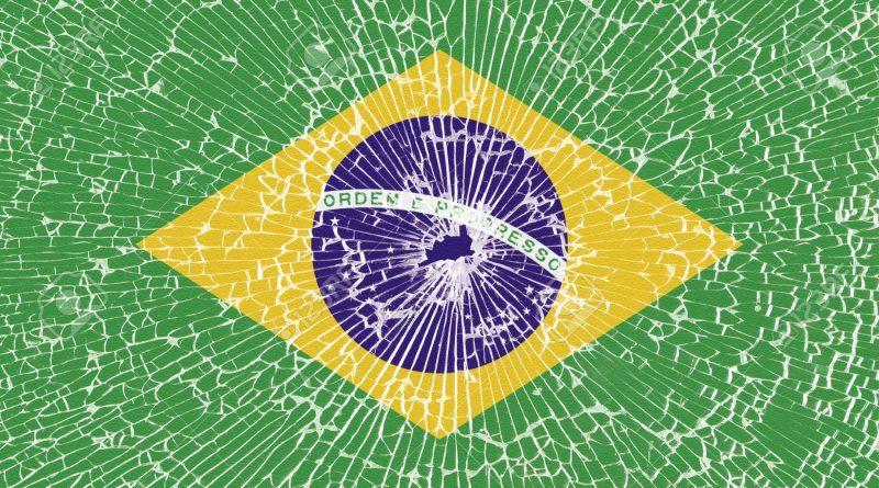 Lambanças Econômicas Brasileiras